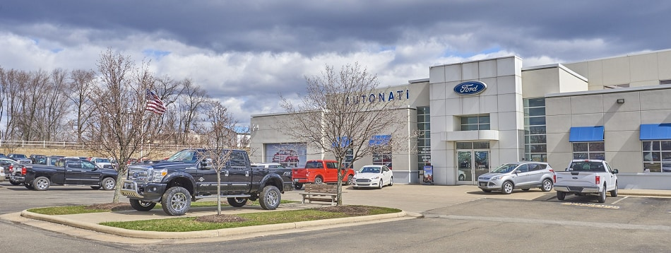about autonation ford north canton north canton oh. Cars Review. Best American Auto & Cars Review