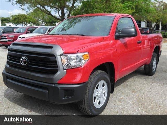 Toyota Tundra Maintenance Reset Autos Post