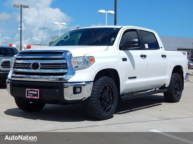 Autonation Toyota Dealership Corpus Christi U003eu003e Toyota Dealership Near Me In Corpus  Christi | AutoNation