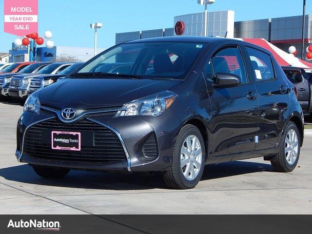 Corpus Christi Dealerships >> Toyota Dealership Near Me In Corpus Christi Autonation | Autos Post