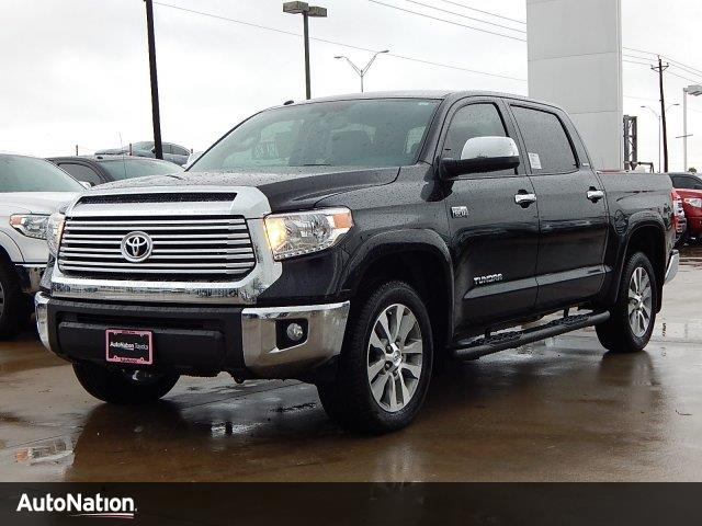 Corpus Christi Chevy Inventory >> Toyota Dealership Near Me Corpus Christi Tx Autonation | Autos Post