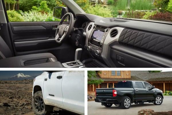2016 Toyota Tundra For Sale Autonation Toyota South Austin