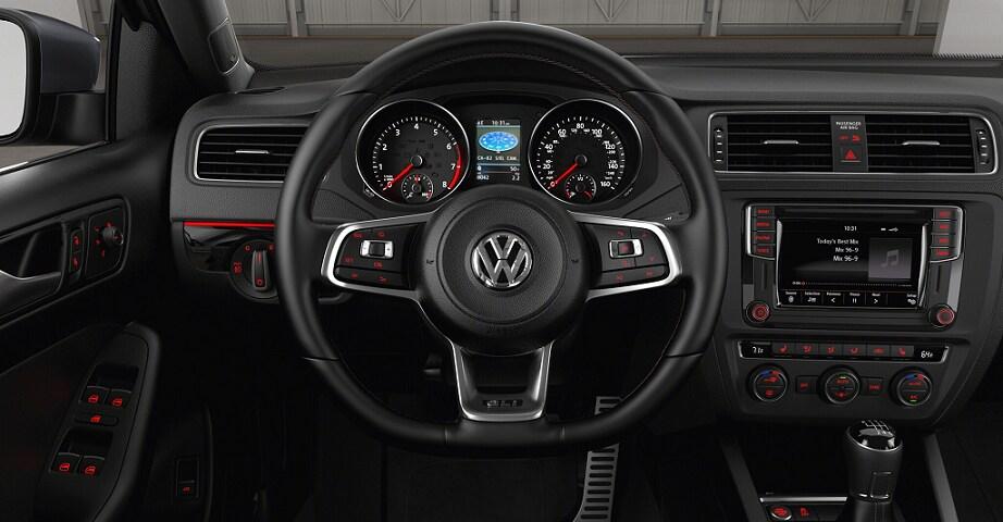 2017 Volkswagen Jetta For Sale In Columbus Autonation Volkswagen Columbus