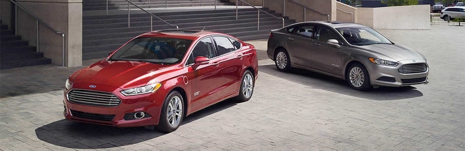 ford fusion for sale in corpus christi tx autonation ford corpus. Cars Review. Best American Auto & Cars Review