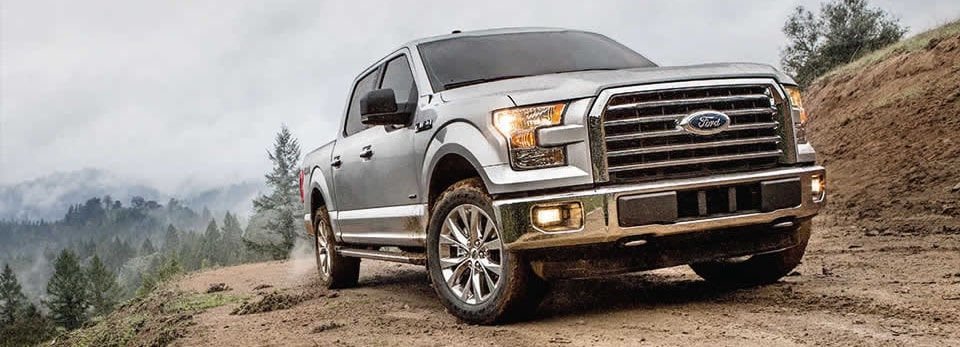 ford f150 for sale in north canton oh autonation ford north canton. Cars Review. Best American Auto & Cars Review