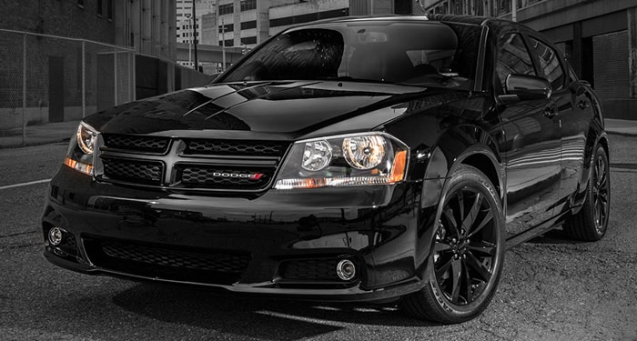 Worksheet. New 2014 Dodge Avenger in Raleigh Knightdale NC  Price  Safety