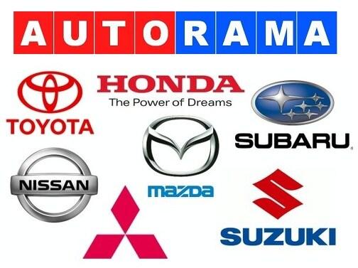 Companies That Buy Used Cars Toronto