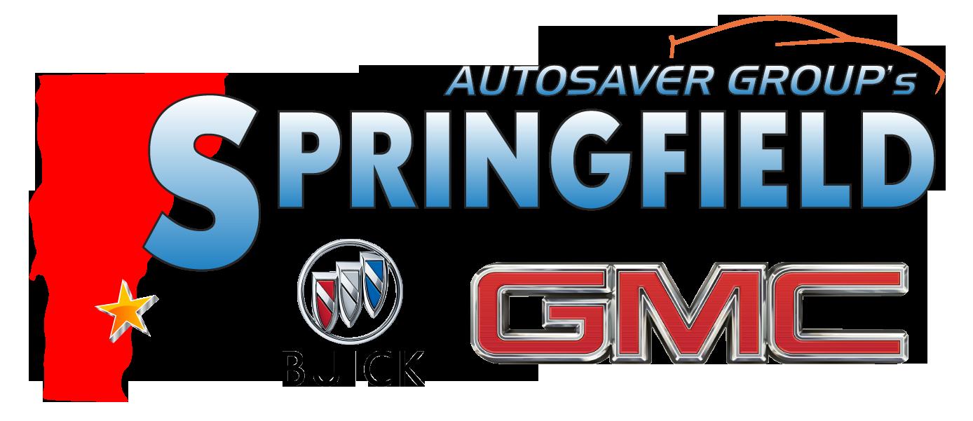 Stark Chevrolet Buick Gmc Is A Buick Chevrolet Gmc