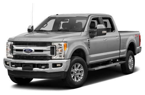 2017 ford f150 dealer laconia nh sale