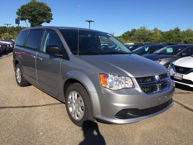 New 2017 dodge grand caravan for sale tilton nh for Allstate motor club vs aaa