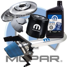 Mopar Parts Image.jpg