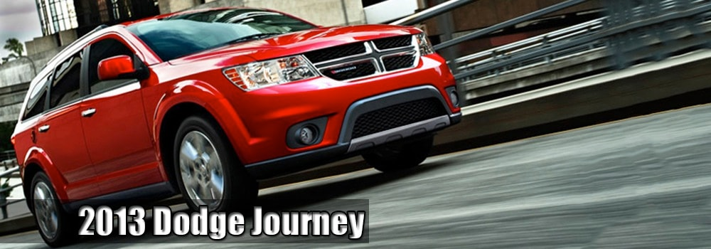 chicago jeep chrysler dodge dealer sherman dodge chrysler. Cars Review. Best American Auto & Cars Review