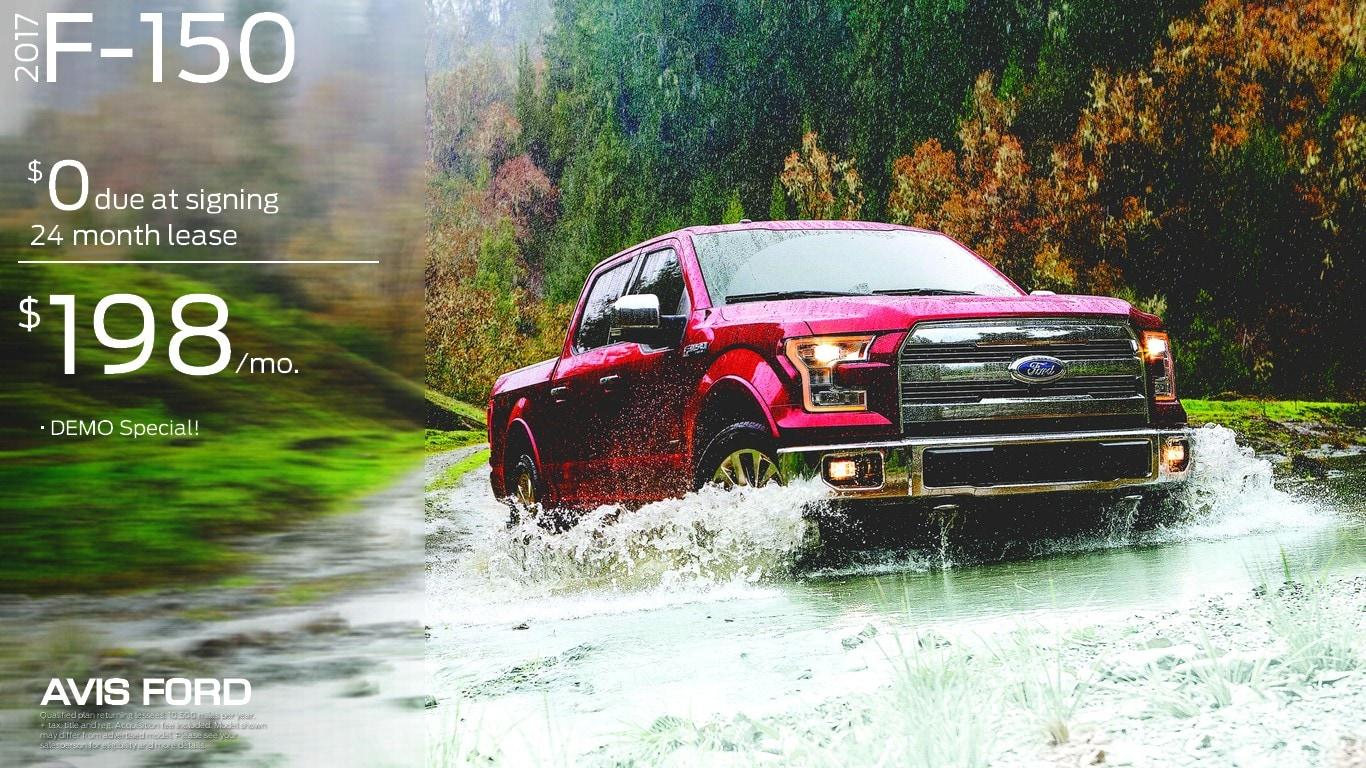 Avis ford inc new ford dealership in southfield mi 48034