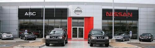 Abc Nissan Llc