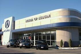 Visit dealerships acura car gallery for Honda dealer worcester ma
