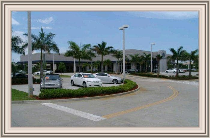 View Dealer Inventory Acura Of Pembroke Pines New Autos Post