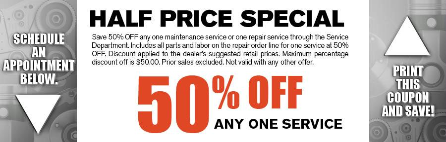 Acura service coupons : Coupons for kinkos