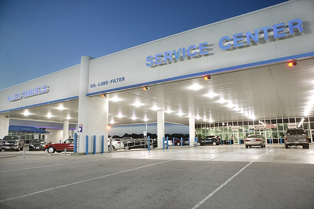 chevrolet car repair and service in waco allen samuels chevrolet. Cars Review. Best American Auto & Cars Review