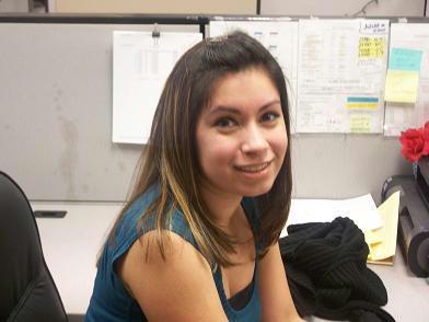 Jennifer Dicostanzo Bilder News Infos aus dem Web