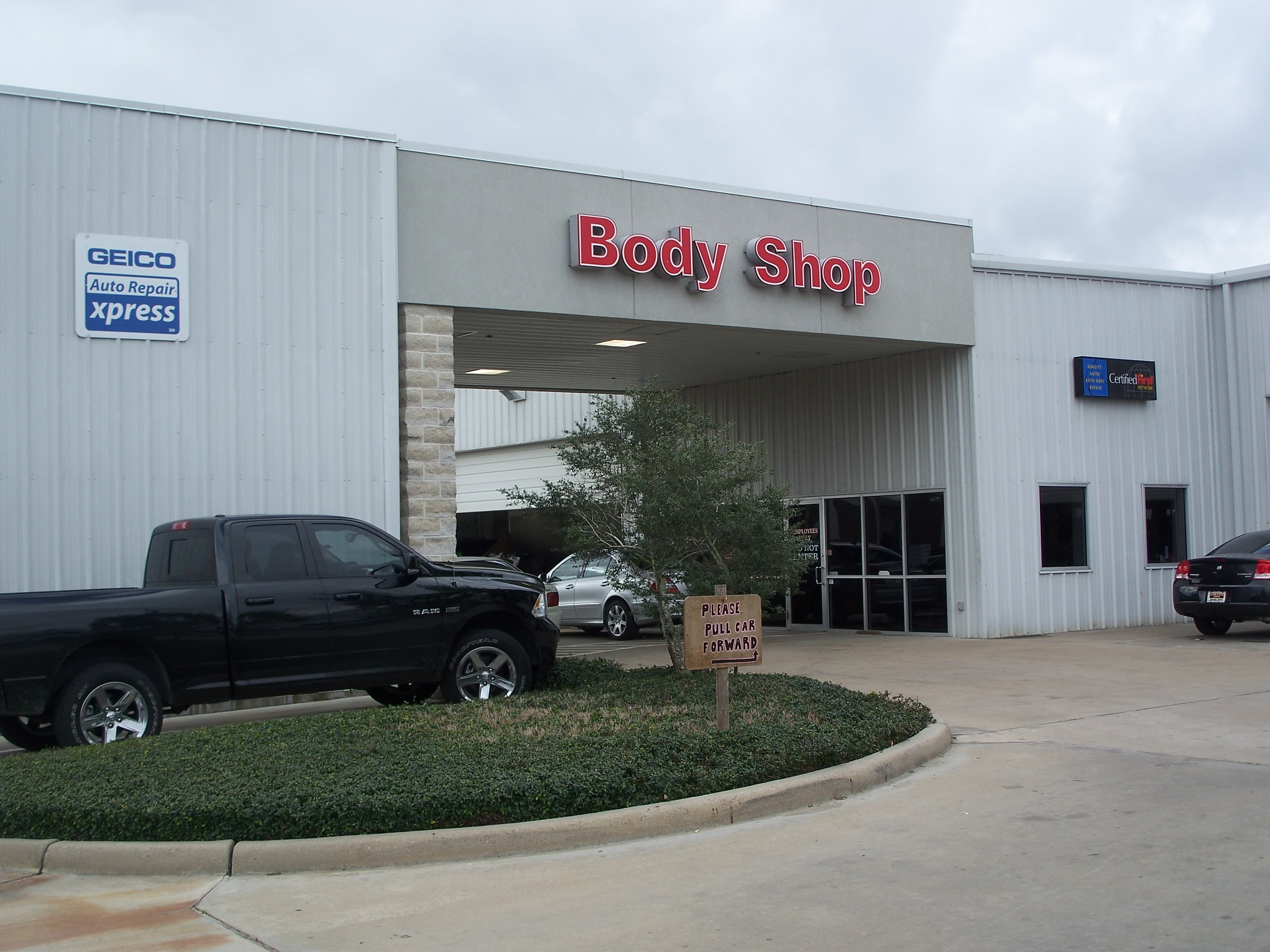 dealership tx and of dodge dealer dealers jeep awesome spring chrysler houston enthusiast