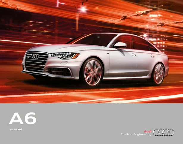 2015 Audi Model Brochures Audi Lynbrook Near Valley