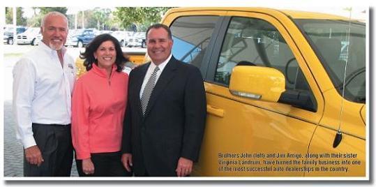 Palm Beach Toyota >> Arrigo Dodge Chrysler Jeep West Palm Beach Showcase