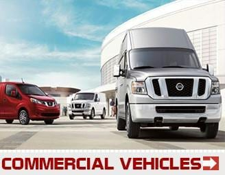 San Leandro Nissan Specials >> Autocom Nissan East Bay | New Nissan Dealership in San Leandro