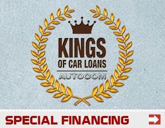San Leandro Nissan Specials >> Autocom Nissan East Bay   New Nissan Dealership in San Leandro