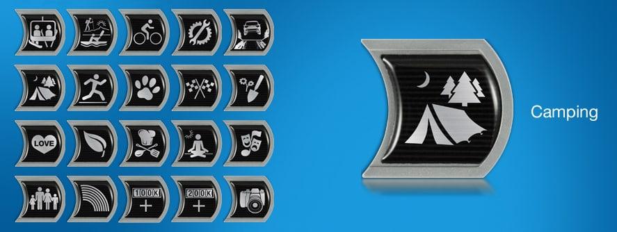 Subaru Badge Of Ownership >> Subaru Badge of Ownership | Bachman Subaru