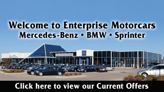 bergstrom enterprise motorcars new and used bmw new and