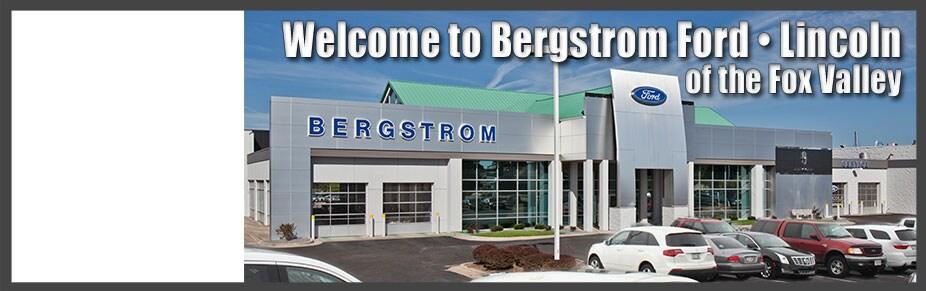 Bergstrom Buick Gmc Cadillac Of Green Bay Buick # | 2016 ...