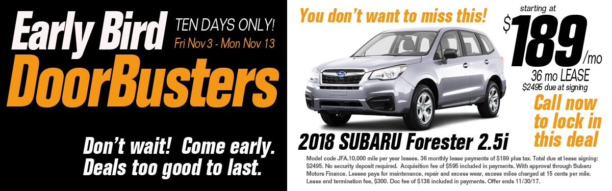 2018 subaru model codes. unique subaru for 2018 subaru model codes