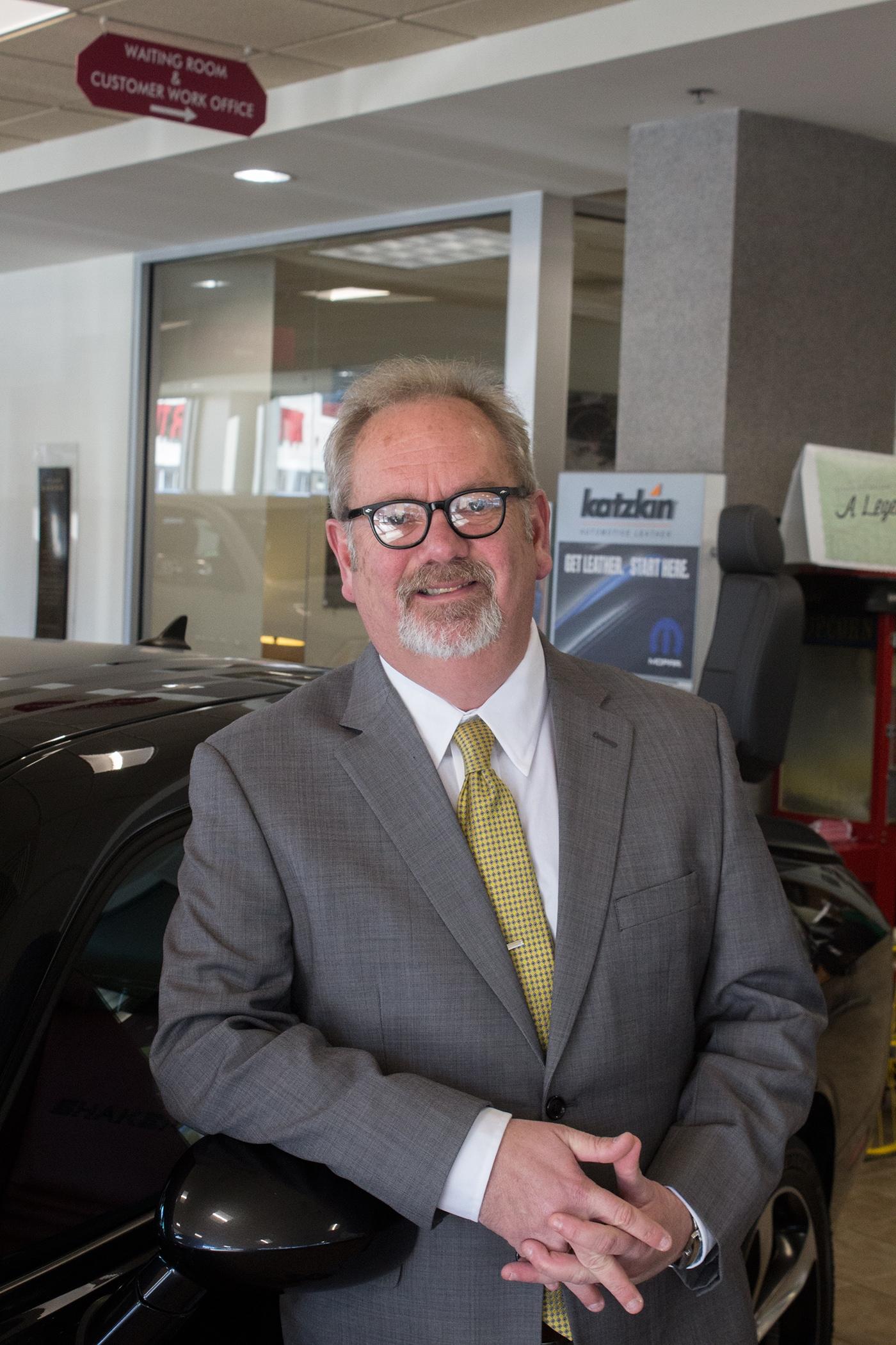 Bald Hill Dodge Ri 2018 Dodge Reviews