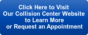 click this button to visit our collision center website