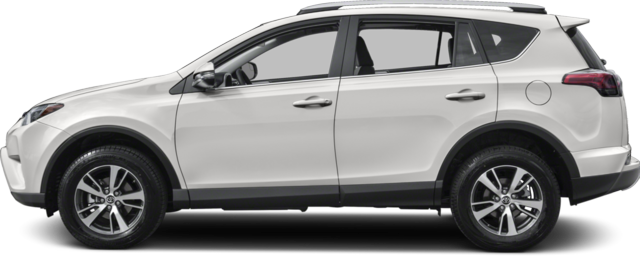 2017 Ford Escape vs 2016 Toyota RAV4  Wilbraham MA  Springfield