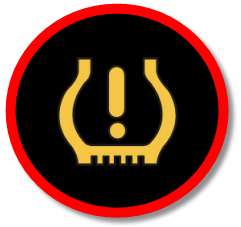 Dodge Charger Dashboard Symbols >> What Are Those Warning Lights? | Baraboo Motors Group Inc.