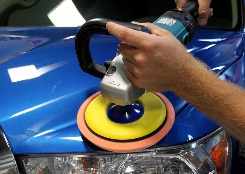 Baraboo motors group inc new chrysler dodge jeep ram for Baraboo motors used cars