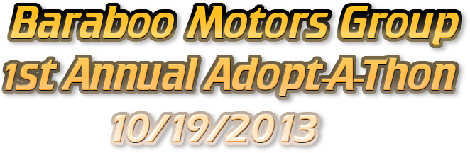 baraboo motors group inc new chrysler dodge jeep ram