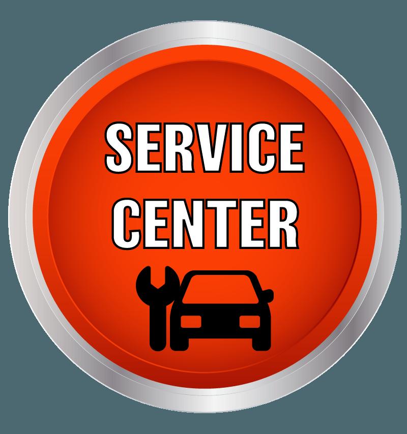 Baraboo Motors Group Inc New 2016 2017 Used Car Dealer
