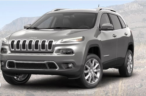 philadelphia 2014 jeep cherokee latitude 2014 jeep. Black Bedroom Furniture Sets. Home Design Ideas