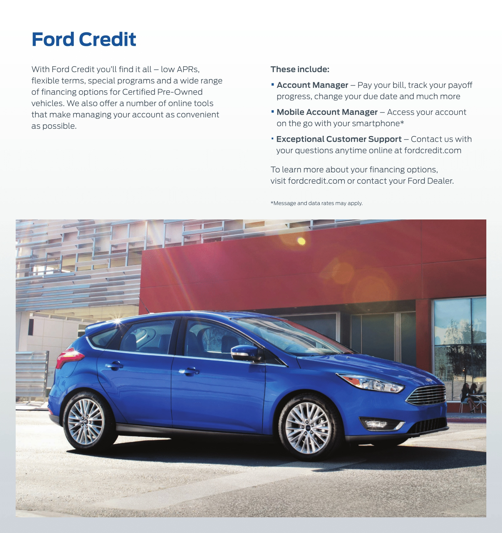 ford dealership danville va 2018 2019 2020 ford cars