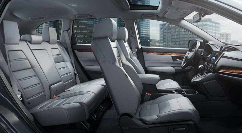 Honda CR-V Baron Honda Brookhaven,NY 11720