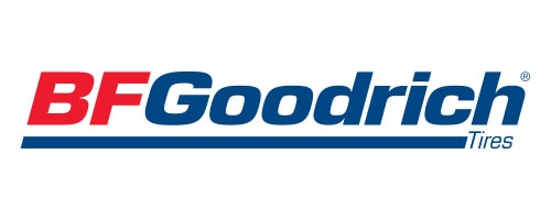 BFGoodrich Tire Rebates