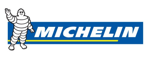 Michelin Tire Rebates