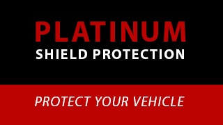 Platinum Shield Protection