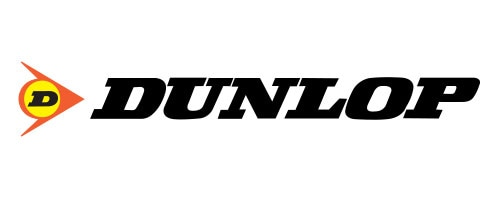 Dunlop Tire Rebates