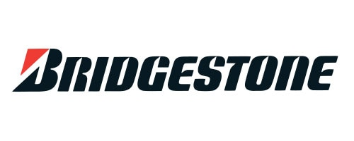 Bridgestone Tire Rebates
