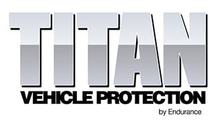 Titan Vehicle Protection Richmond Hill, Ontario