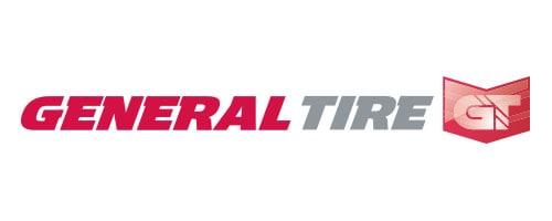 General Tire Rebates