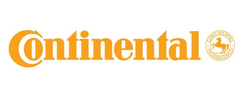 Continental Tire Rebates